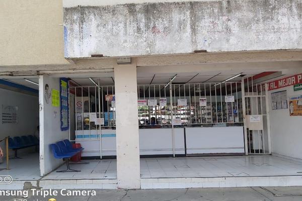 Foto de edificio en venta en  , tuxtepec, san juan bautista tuxtepec, oaxaca, 0 No. 04