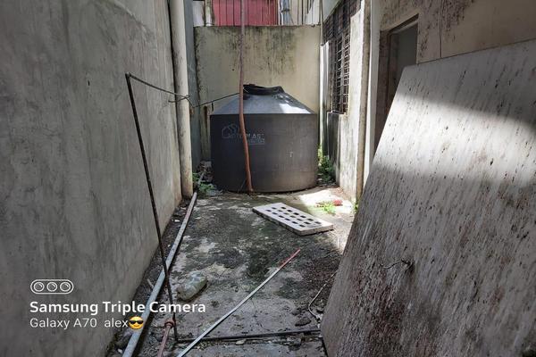 Foto de edificio en venta en  , tuxtepec, san juan bautista tuxtepec, oaxaca, 0 No. 10