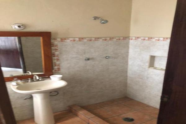 Foto de edificio en venta en  , tuxtepec, san juan bautista tuxtepec, oaxaca, 0 No. 20