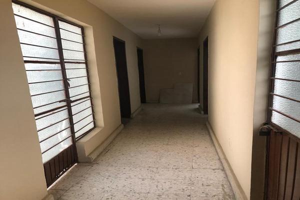 Foto de edificio en venta en  , tuxtepec, san juan bautista tuxtepec, oaxaca, 0 No. 30