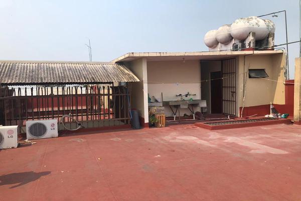 Foto de edificio en venta en  , tuxtepec, san juan bautista tuxtepec, oaxaca, 0 No. 31