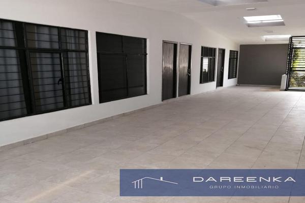 Foto de oficina en renta en  , tuxtepec, san juan bautista tuxtepec, oaxaca, 0 No. 01