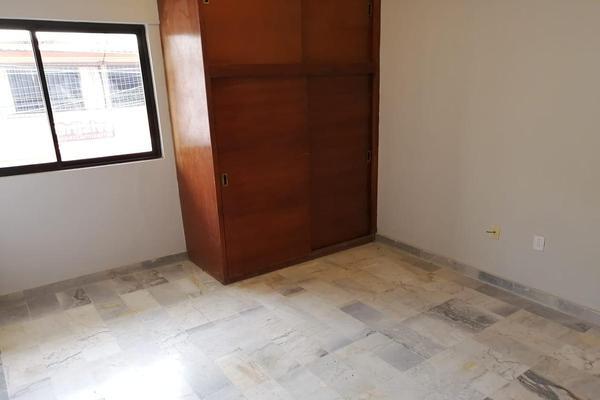 Foto de oficina en renta en  , tuxtepec, san juan bautista tuxtepec, oaxaca, 0 No. 02