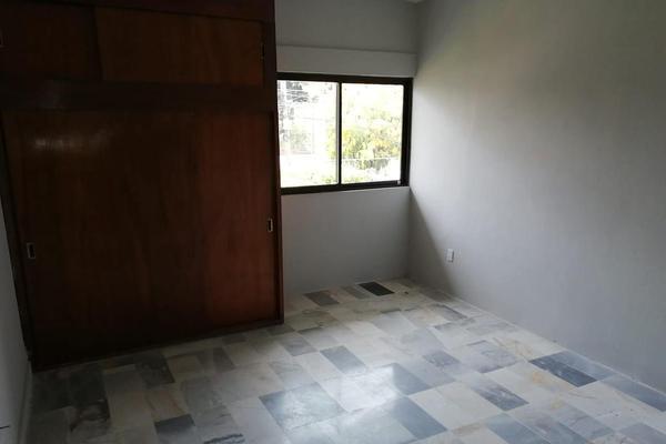 Foto de oficina en renta en  , tuxtepec, san juan bautista tuxtepec, oaxaca, 0 No. 04