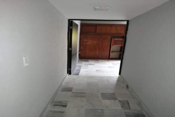 Foto de oficina en renta en  , tuxtepec, san juan bautista tuxtepec, oaxaca, 0 No. 06