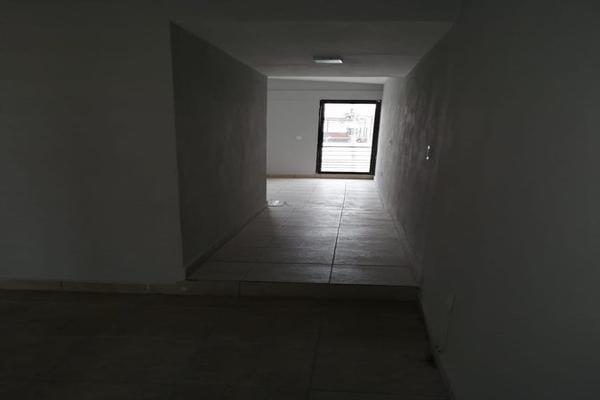 Foto de oficina en renta en  , tuxtepec, san juan bautista tuxtepec, oaxaca, 0 No. 12