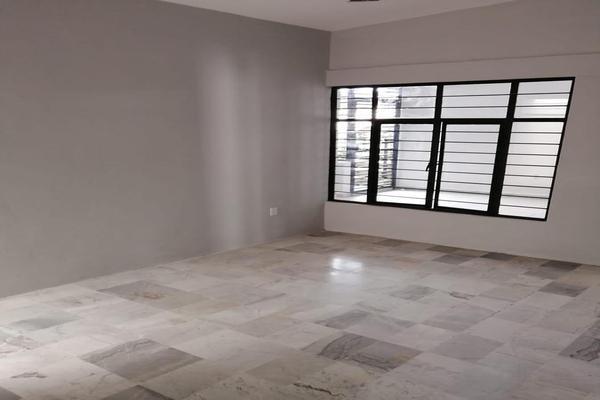 Foto de oficina en renta en  , tuxtepec, san juan bautista tuxtepec, oaxaca, 0 No. 15