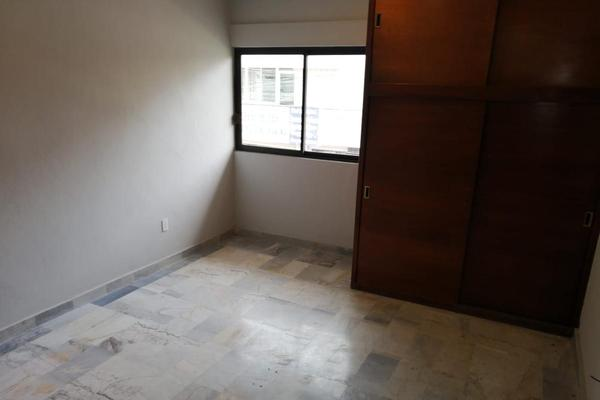 Foto de oficina en renta en  , tuxtepec, san juan bautista tuxtepec, oaxaca, 0 No. 22