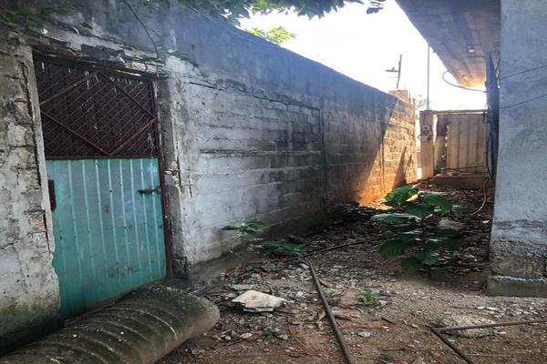 Foto de terreno habitacional en venta en  , tuxtepec, san juan bautista tuxtepec, oaxaca, 0 No. 03