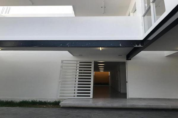 Foto de edificio en renta en  , tuxtepec, san juan bautista tuxtepec, oaxaca, 0 No. 03