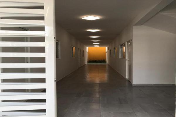 Foto de edificio en renta en  , tuxtepec, san juan bautista tuxtepec, oaxaca, 0 No. 04