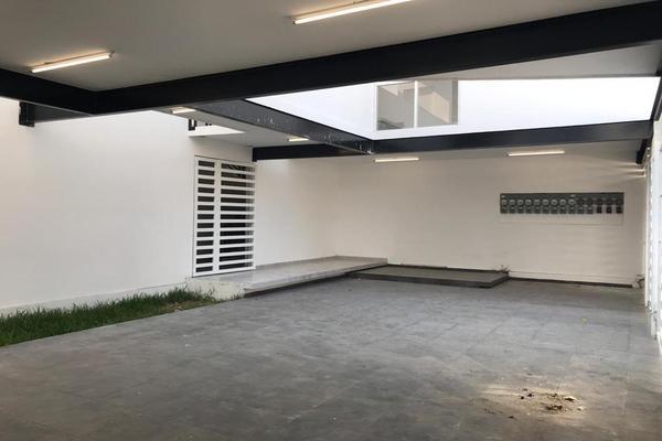 Foto de edificio en renta en  , tuxtepec, san juan bautista tuxtepec, oaxaca, 0 No. 05