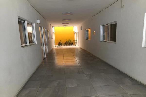 Foto de edificio en renta en  , tuxtepec, san juan bautista tuxtepec, oaxaca, 0 No. 06