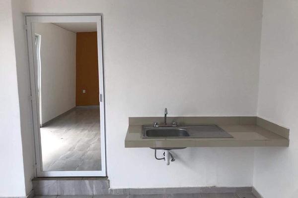 Foto de edificio en renta en  , tuxtepec, san juan bautista tuxtepec, oaxaca, 0 No. 08