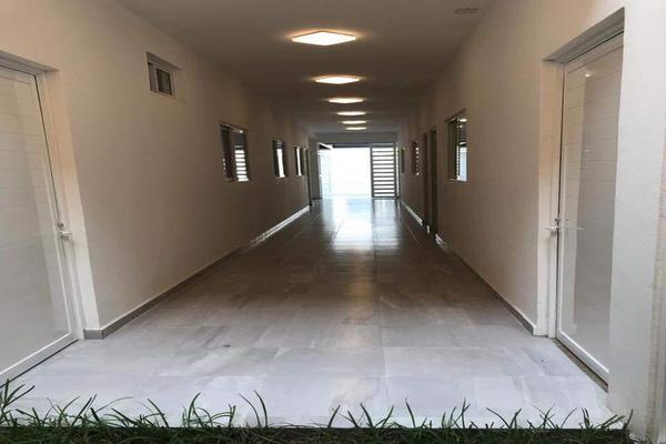 Foto de edificio en renta en  , tuxtepec, san juan bautista tuxtepec, oaxaca, 0 No. 10