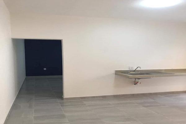 Foto de edificio en renta en  , tuxtepec, san juan bautista tuxtepec, oaxaca, 0 No. 12
