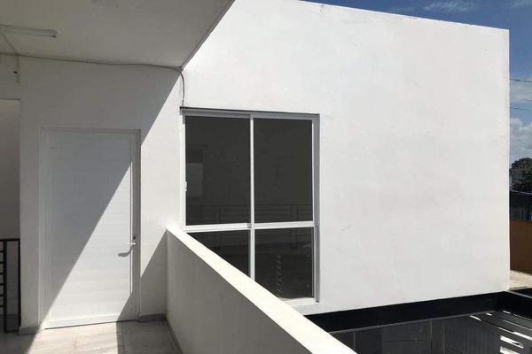 Foto de edificio en renta en  , tuxtepec, san juan bautista tuxtepec, oaxaca, 0 No. 23