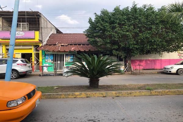 Foto de terreno habitacional en venta en  , tuxtepec, san juan bautista tuxtepec, oaxaca, 0 No. 04