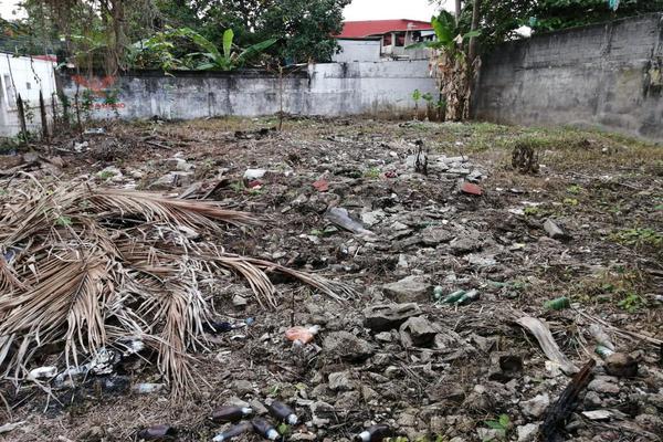 Foto de terreno habitacional en venta en  , tuxtepec, san juan bautista tuxtepec, oaxaca, 0 No. 10