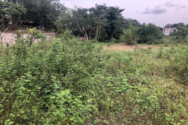 Foto de terreno habitacional en venta en  , tuxtepec, san juan bautista tuxtepec, oaxaca, 0 No. 07