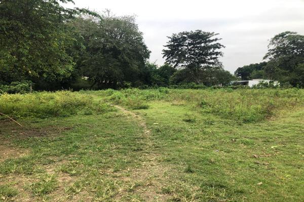 Foto de terreno habitacional en venta en  , tuxtepec, san juan bautista tuxtepec, oaxaca, 0 No. 12