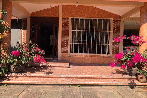 Foto de casa en renta en  , tuxtepec, san juan bautista tuxtepec, oaxaca, 0 No. 02