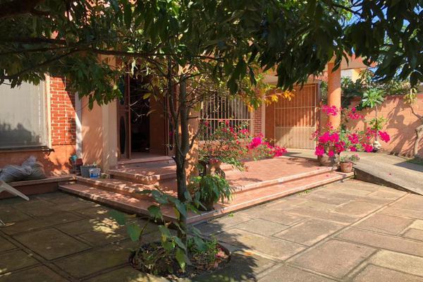 Foto de casa en renta en  , tuxtepec, san juan bautista tuxtepec, oaxaca, 0 No. 04