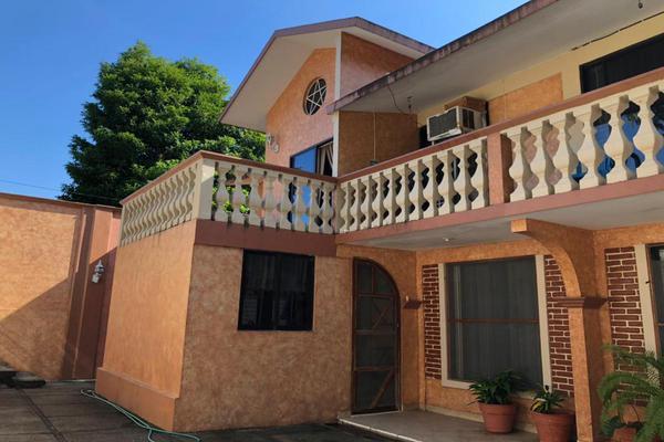 Foto de casa en renta en  , tuxtepec, san juan bautista tuxtepec, oaxaca, 0 No. 06