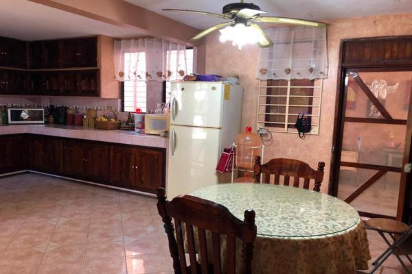 Foto de casa en renta en  , tuxtepec, san juan bautista tuxtepec, oaxaca, 0 No. 12
