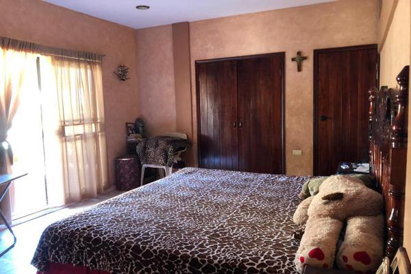 Foto de casa en renta en  , tuxtepec, san juan bautista tuxtepec, oaxaca, 0 No. 15