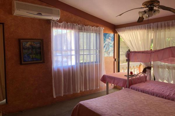 Foto de casa en renta en  , tuxtepec, san juan bautista tuxtepec, oaxaca, 0 No. 17