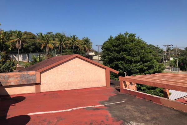 Foto de casa en renta en  , tuxtepec, san juan bautista tuxtepec, oaxaca, 0 No. 19