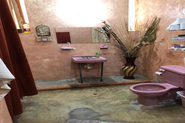 Foto de casa en renta en  , tuxtepec, san juan bautista tuxtepec, oaxaca, 0 No. 20