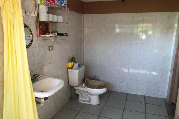 Foto de casa en renta en  , tuxtepec, san juan bautista tuxtepec, oaxaca, 0 No. 23
