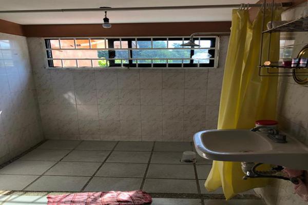 Foto de casa en renta en  , tuxtepec, san juan bautista tuxtepec, oaxaca, 0 No. 24