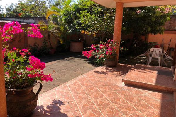Foto de casa en renta en  , tuxtepec, san juan bautista tuxtepec, oaxaca, 0 No. 26
