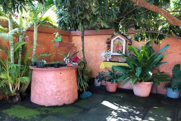 Foto de casa en renta en  , tuxtepec, san juan bautista tuxtepec, oaxaca, 0 No. 27