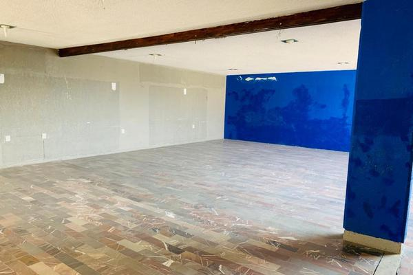 Foto de local en renta en  , tuxtla gutiérrez centro, tuxtla gutiérrez, chiapas, 7196615 No. 02