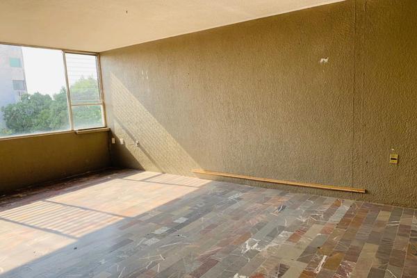 Foto de local en renta en  , tuxtla gutiérrez centro, tuxtla gutiérrez, chiapas, 7196615 No. 03
