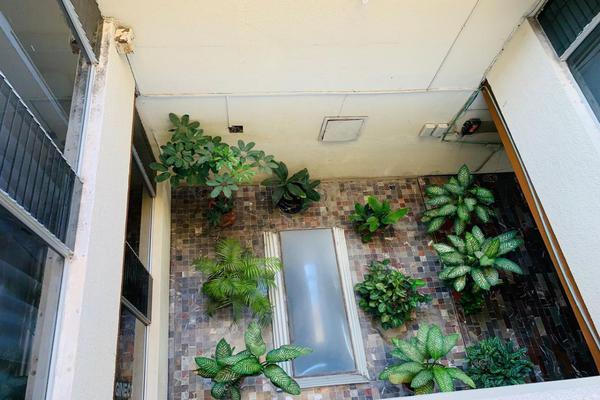 Foto de local en renta en  , tuxtla gutiérrez centro, tuxtla gutiérrez, chiapas, 7196615 No. 05