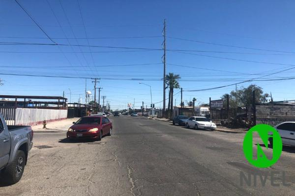 Foto de local en renta en tuxtla gutierrez , esperanza, mexicali, baja california, 14708081 No. 05
