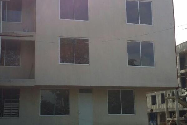 Foto de departamento en venta en sin nombre , tuxtla nuevo, tuxtla gutiérrez, chiapas, 2728489 No. 01