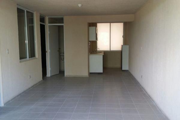 Foto de departamento en venta en sin nombre , tuxtla nuevo, tuxtla gutiérrez, chiapas, 2728489 No. 03