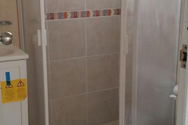 Foto de departamento en venta en sin nombre , tuxtla nuevo, tuxtla gutiérrez, chiapas, 2728489 No. 07