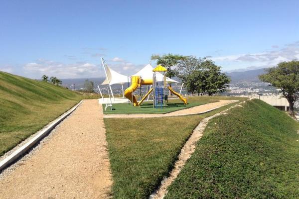 Foto de terreno comercial en venta en  , tuxtlán mactumatza, tuxtla gutiérrez, chiapas, 5439916 No. 04