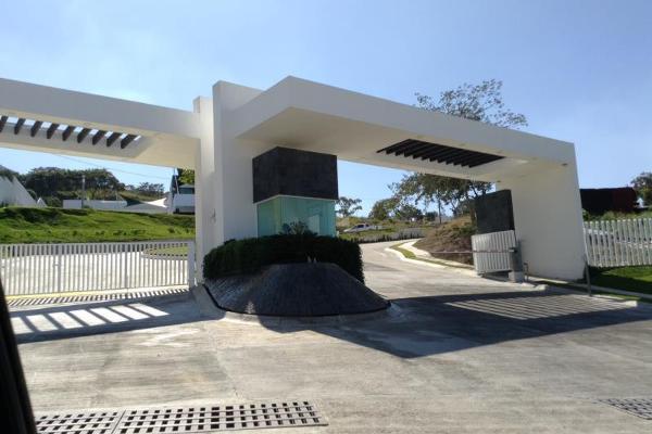 Foto de terreno comercial en venta en  , tuxtlán mactumatza, tuxtla gutiérrez, chiapas, 5439916 No. 07