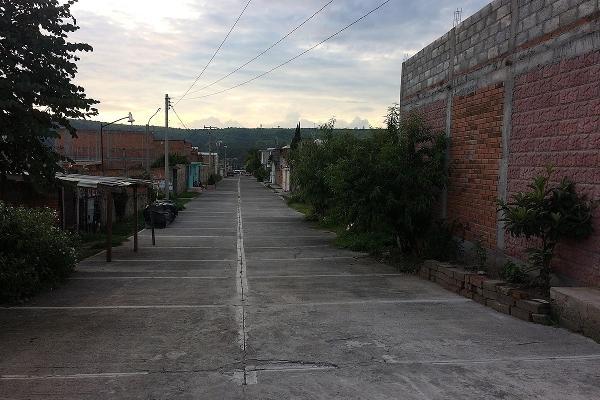 Foto de casa en venta en tzintzunzan , vasco de quiroga, zinapécuaro, michoacán de ocampo, 5680111 No. 05