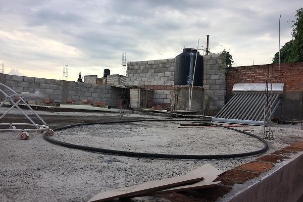 Foto de casa en venta en tzintzunzan , vasco de quiroga, zinapécuaro, michoacán de ocampo, 5680111 No. 06