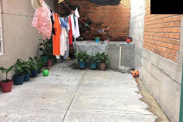 Foto de casa en venta en tzintzunzan , vasco de quiroga, zinapécuaro, michoacán de ocampo, 5680111 No. 08