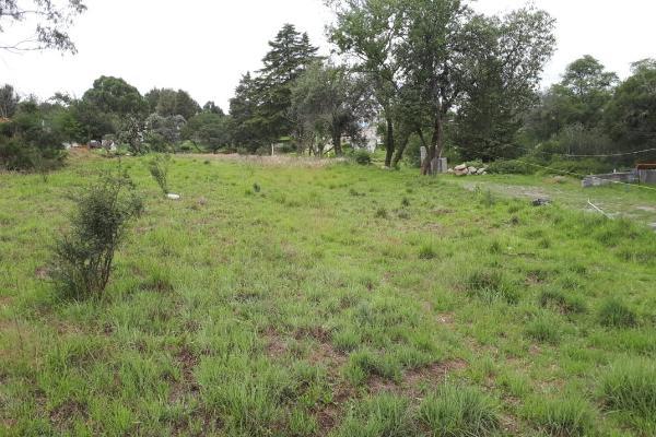 Foto de terreno habitacional en venta en tzompanac 00 , amaxac de guerrero, amaxac de guerrero, tlaxcala, 5387806 No. 01